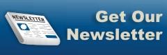 Masonry Newsletter