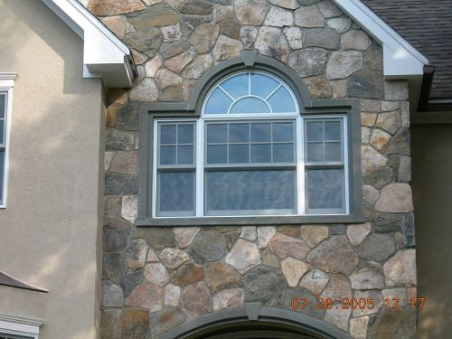 South Shore Stone Masonry