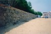 Massachusetts Stone Mason